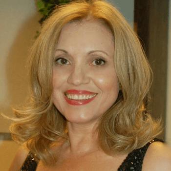 Claudia Streza