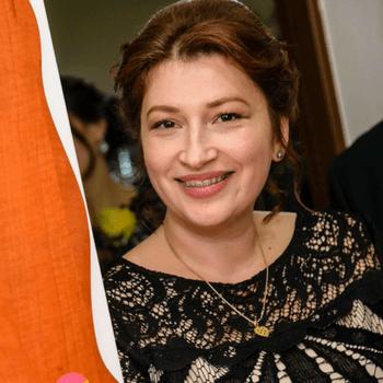 Ana-Maria Murariu