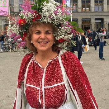 Adriana Boancă