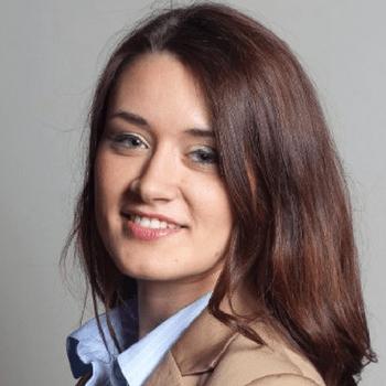 Alexandra Bran