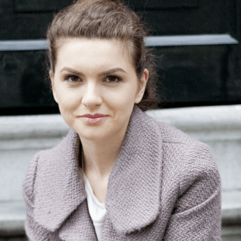 Anna Hajdu