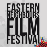 Eastern Neighbours Film Festival
