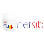 Fundația NetSib