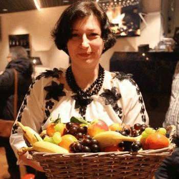 Ziua națională a României