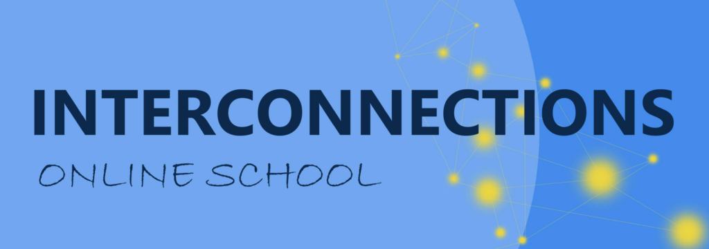 Image result for interconnections romanian school
