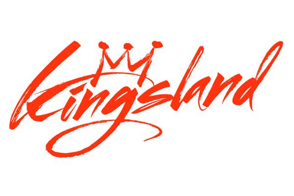 Kingsland Festival