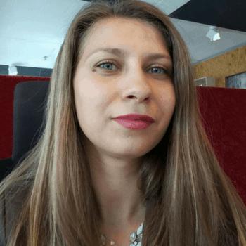 Aida Badiu