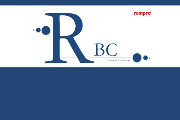RBC devine Romanian Business Community
