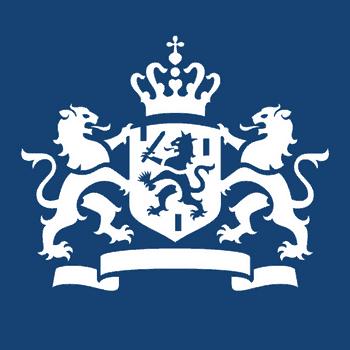 Ambasada Olandei în România