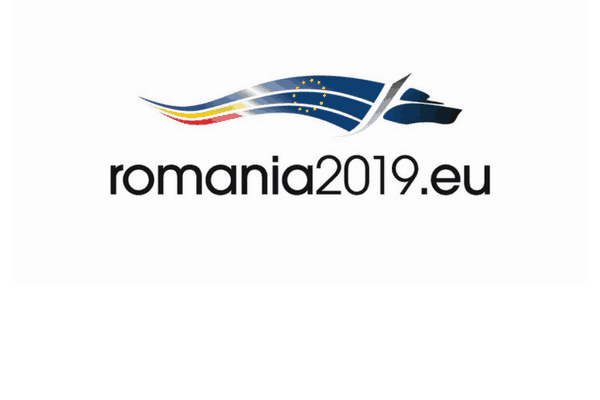 România 2019 – consultare cu diaspora