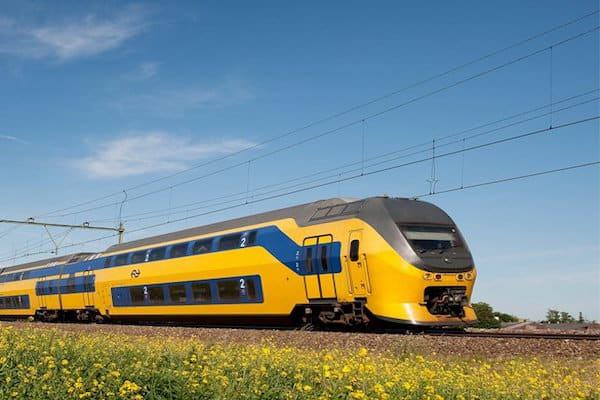 Ce abonament de tren ți se potrivește?