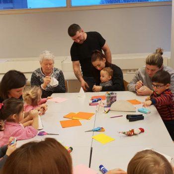 Maria CÎINARU