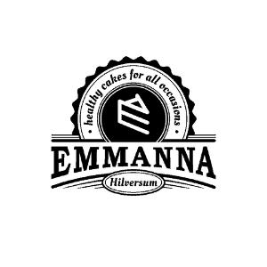EMMANNA
