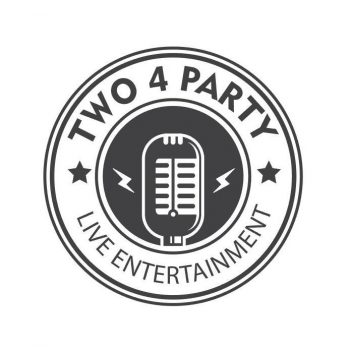 Two4Party