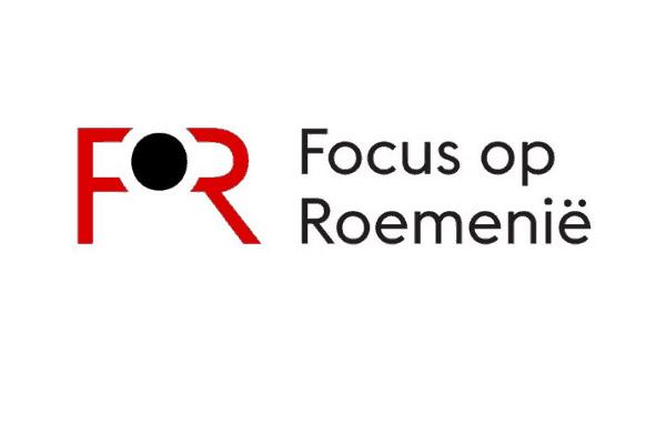 Festivalul Focus op Roemenië în Deventer 15 noiembrie – 15 decembrie 2019