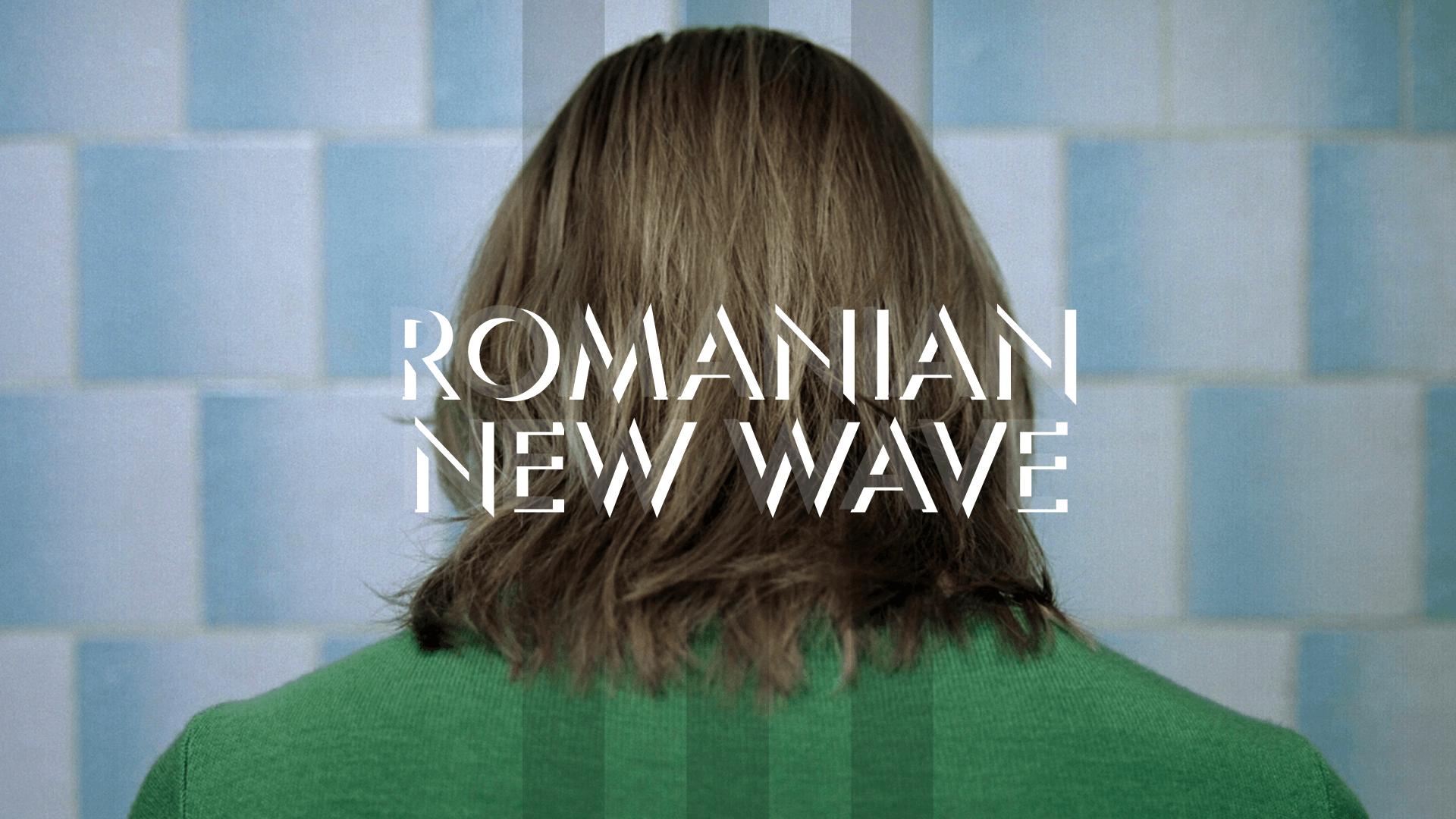 Noul val din cinematografia românească prezentat de LAB111