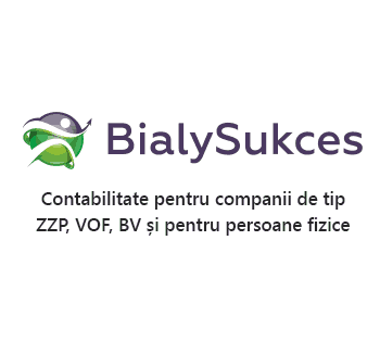 Bialy Sukces