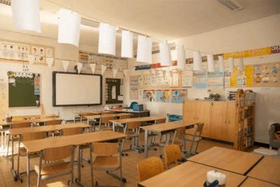 Educatia in Olanda. Alegerea școlii si înscrierea la scoală