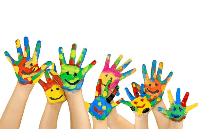 Educația copiilor în Olanda