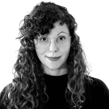 Bianca Faur
