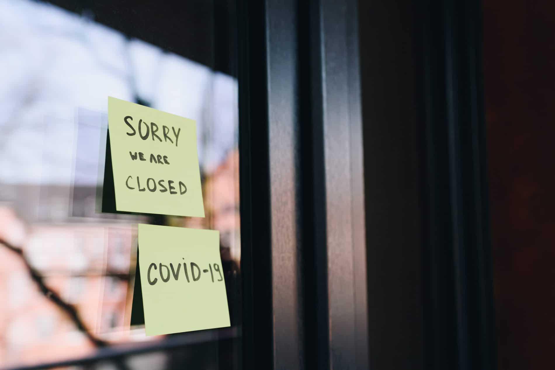 Conferința de presă coronavirus: Lockdown-ul și starea de urgență extinse